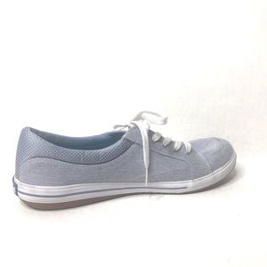 Women's Keds Casual Sneakers Size 10